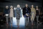 Датская индустрия моды опубликовала новый свод правил