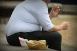 Британия: большинство операций по пересадке печени будет связано с перееданием