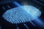 В Британии разработан тест на кокаин по отпечаткам пальцев