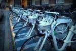 Дорогостоящий велопроект Копенгагена получил второй шанс
