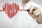Депрессивные пациенты с сердечной недостаточностью имеют в 5 раз больше шансов умереть