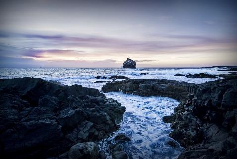 Отныне Исландия безопасна для жителей севера Испании и юго-запада Франции