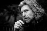 Дерзкий ответ норвежского писателя на шведскую критику его романа