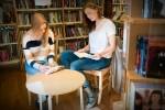 Эксперты ОЭСР раскритиковали школьную систему Швеции