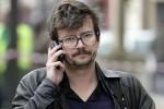 Карикатурист «Луз» покидает журнал Charlie Hebdo