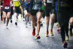 Марафон: исландские женщины бегают быстрее американских мужчин