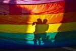 Ирландия в пяти минутах от официального принятия однополых браков