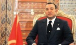 Король Марокко Мухаммед VI ослабил запрет на аборты