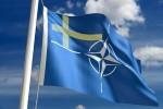 В Швеции растет число сторонников членства в НАТО