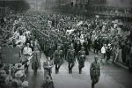 В постели с врагом. 75 лет со дня оккупации Дании