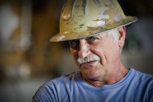 Большинство британских боссов считают, что сотрудники старше 50 лет имеют низкую производительность труда