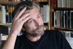 Норвежские писатели угрожают судом правительственным планам по добыче нефти