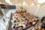 Гренландия легализовала однополые браки