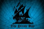Швеция отобрала домены у торрент-трекера The Pirate Bay