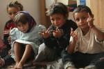 Четверть цыганских детей в Осло находятся в приемных семьях