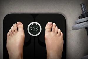 Занимаемся спортом и не ноем по поводу лишнего веса