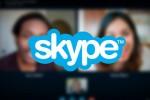 Шведский видеочат Skype проиграл суд британской телекомпании Sky