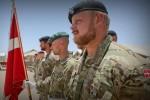Дания заплатила за гибель гражданских лиц в Афганистане от рук своих военных
