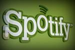 Spotify терпит убытки и запускает сервис потокового видео