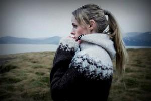 Незаменимая одежда в холодную погоду