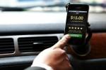 Uber оспаривает введение ограничений на количество такси в Лондоне