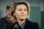Министр обороны Германии: наша долгосрочная цель — евроармия