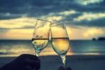 Эксперты: 80% изнасилованных на свидании ирландских женщин употребляли алкоголь