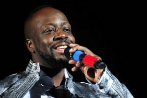 В 2010 году Вайклеф Жану отказали в регистрации его кандидатуры на пост президента Гаити