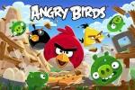 Lego выпустит конструктор на основе игры Angry Birds