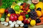 Большие дозы антиоксидантов могут повредить стволовые клетки