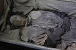 В гробу с телом епископа, умершего 350 лет назад, обнаружен младенец