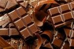 Употребление шоколада снижает риск заболеваний сердца и инсульта
