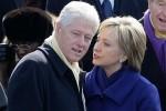 Американские журналисты раскрыли шведский секрет четы Клинтонов