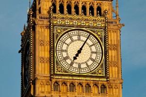 Великие Часы