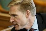 Датская правая партия настаивает на реформировании членства в ЕС