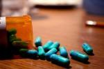 Ученые выявили связь между психотропными препаратами и риском совершения убийства