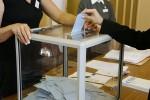 Датские радикальные мусульмане призывают бойкотировать выборы