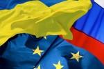 В российский черный список граждан ЕС попали восемь шведов