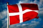 Система правопорядка Дании — лучшая в мире