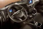 В Финляндии создается система автономных грузовых автомобилей