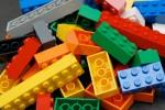 Lego ищет альтернативу пластмассе для своих игрушек
