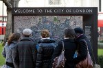 Лондон пятый год подряд назван лучшим туристическим местом в мире