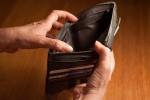 Треть американцев не имеют сбережений на черный день