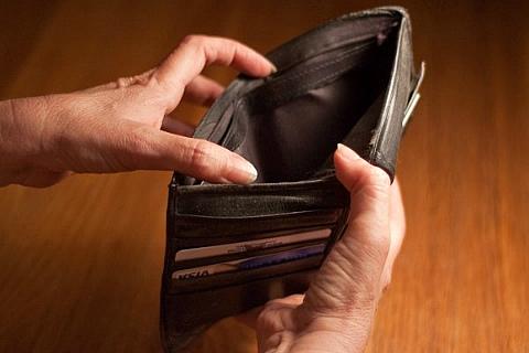 Не прячьте ваши денежки по банкам и углам...