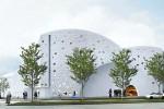 В Копенгагене будет построена новая мега-мечеть