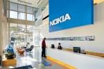LG приобрела лицензию на технологии Nokia