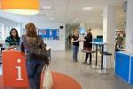 Шведская служба занятости удалила объявление о вакансии тестера секс-игрушек