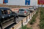 Кипрский парад автомобилей Toyota побил датский рекорд