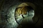 Сточные воды Лондона занимают первое место по концентрации кокаина