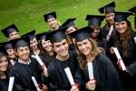 Ikea и Volvo вошли в список самых лучших работодателей для студентов